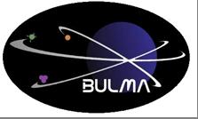 BuLMA – REXUS/BEXUS
