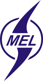 logotypmeil