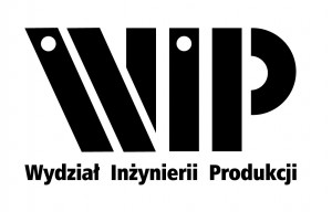 wip_newlogo